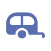 icono caravana (1)
